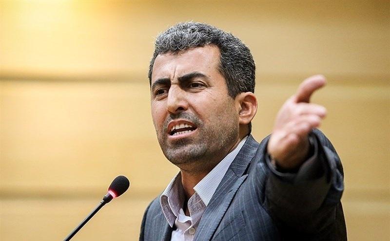 آغاز جلسه رسیدگی به شکایت دوم ایران از آمریکا در لاهه