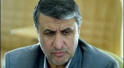 شرکت نفتی ایتالیایی به دنبال خرید نفت از ایران