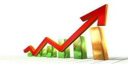 دلار در بازار آزاد امروز چند؟