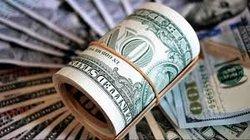 مازاد درآمد نفتی به صندوق توسعه ملی واریز میشود
