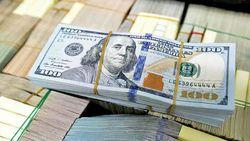 احتمال کاهش قیمت دلار به کمتر از ۸ هزار تومان