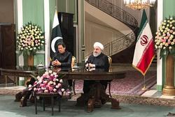 هوای تهران امروز هم برای حساسها ناسالم شد