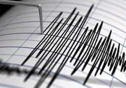 آخرین اخبار از خسارات زلزله ۴.۴ ریشتری تازهآباد