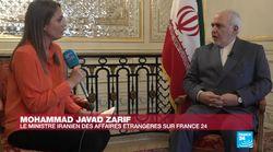 ایرانیان تحت فشار تهدید مذاکره نمیکنند/ استقبال از پیشنهاد مکرون برای نجات برجام