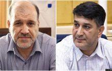 ۲ نماینده بازداشتی مجلس با تودیع وثیقه ۱۰ میلیاردی از اوین آزاد شدند