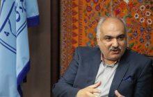 سفر وزیر میراث فرهنگی به کرمان در هفته گردشگری