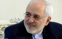 ظریف: یک یا چند دولت به نفتکش ایرانی حمله کردند