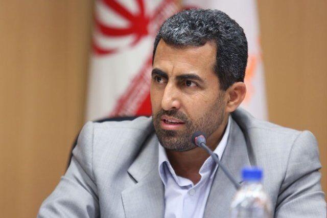 توافق بانک مرکزی برای حل مشکلات واحدهای اقتصادی کرمان اخذ شد