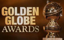 اعلام نامزدهای جوایز گلدن گلوب 2020