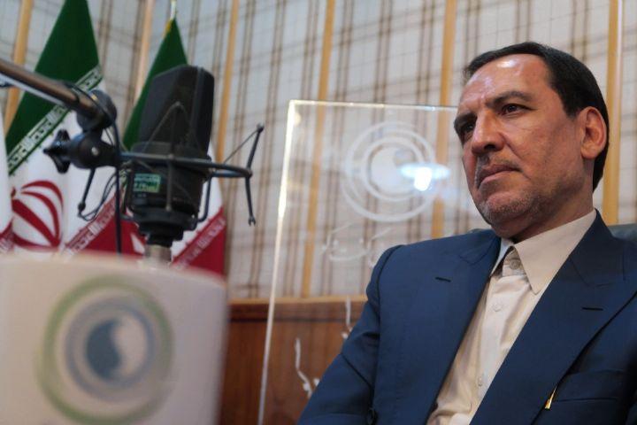 به آمریکا نشان دادیم نمیتواند زور بگوید/ بازگشت ایران به تعهدات برجامی به اقدامات اروپا بستگی دارد