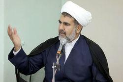 برای محتکران لوازم بهداشتی میتوان حکم اعدام صادر کرد