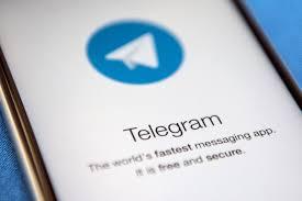تحلیل/ اطلاعات ۴۲ میلیون کاربر ایرانی توسط نسخههای غیررسمی تلگرام فاش شد و چرا فاش شدن  این اطلاعات خطر دارد