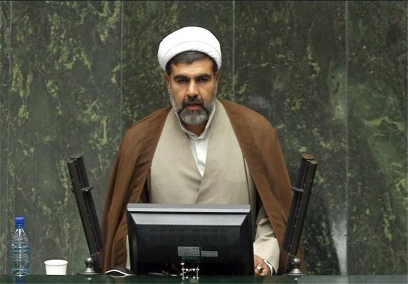 رئیس مجلس باید انقلابی و با روحیه جهادی باشد