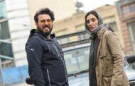 روایت محسن کیایی از سانسورهای سریال «همگناه»