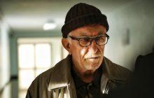 اولین تصویر رضا کیانیان در فیلم «عطر مینو»