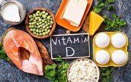 هشدار محققان برای جلوگیری از کمبود ویتامین D در روزهای قرنطینه