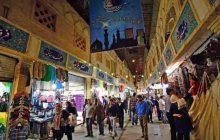 جاهای دیدنی تهران و همهی آنچه باید از این شهر بدانید