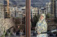 جایزهای جهانی برای عکاس ایرانی