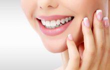 خمیر دندان سفید کننده یک راهکار عالی برای سفیدی دندان هایتان
