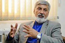 آتش اختلاف به جان شورای ائتلاف و وحدت؛ رئیسی تنها نقطه مشترک اصولگرایان